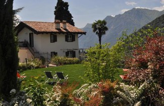 Photo 1 - Farmhouse in Arco with swimming pool
