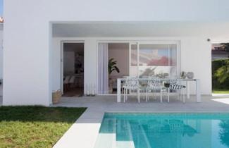 Photo 1 - Haus in Marbella mit privater pool