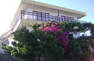 Photo 1 - Panormitis Studios