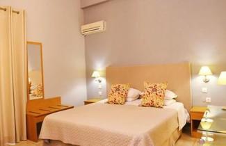 Photo 1 - Fiorella Sea View, Philian Hotels and Resorts