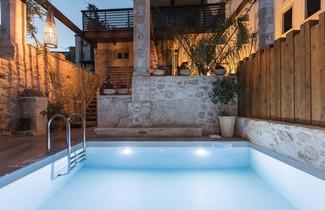 Foto 1 - Casa Vitae Villas
