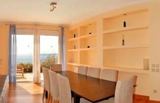 Photo 1 - Corfu Luxury Villas