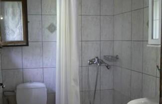 Foto 1 - Villa Katerini