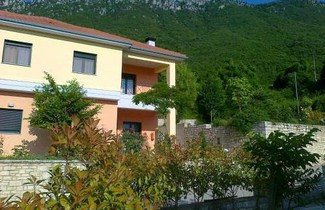 Guesthouse Anthoula 1