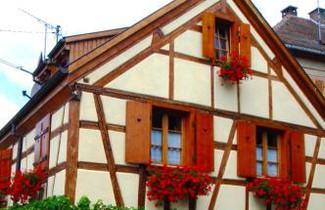 Photo 1 - Apartment in Beblenheim