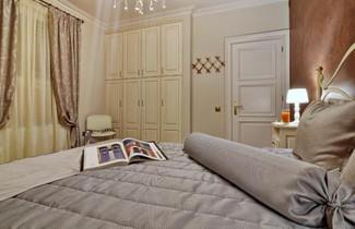 Photo 1 - Luxury Villa in Corfu