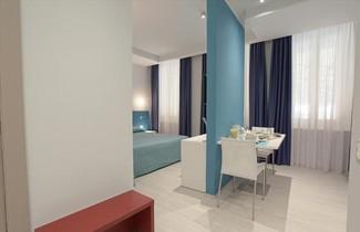 Photo 1 - Hotel Agrigento Home