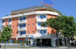 Foto 1 - Aparthotel Gioia