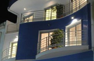 Photo 1 - Residence Sant'Andrea