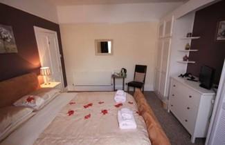 Photo 1 - Bootham Apartment 32