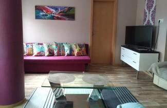 Photo 1 - Aqua Apartmanok