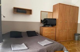 Foto 1 - Guest Rest Studio Apartments