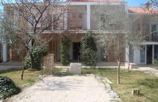 Foto 1 - Villa Lipa