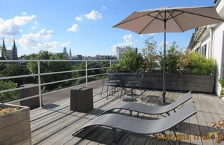 Photo 1 - Fuths Penthouse 55
