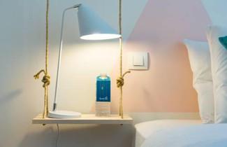 Sweet Inn Apartment - Monnaie 1