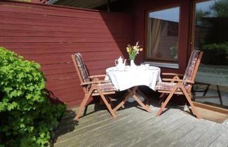Photo 1 - Ferien an der Ostsee