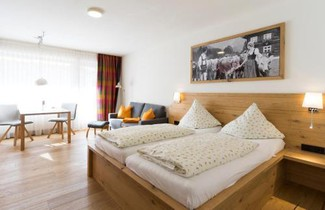 Foto 1 - Haus Sonnenhof