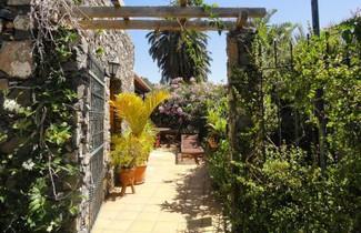 Photo 1 - Casa Rural El Lirón
