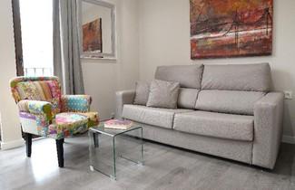 Photo 1 - Apartamentos Mesones 3000