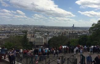 Foto 1 - Villa Montmartre