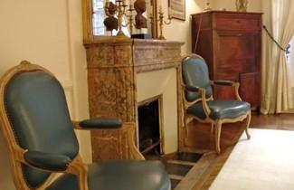Apartment Living in Paris - Palais Bourbon 1