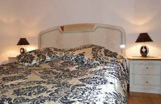Photo 1 - Appartement Timgad