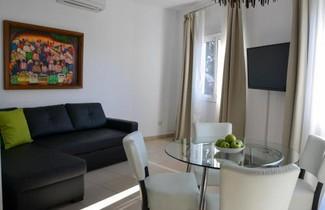 Photo 1 - Apartamentos Dos Olivos