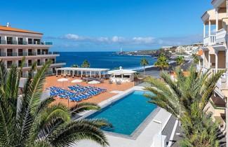 Foto 1 - Sol La Palma Apartamentos