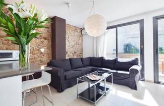 Photo 1 - Inside Barcelona Apartments Sants