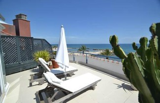 Waterfront Duplex by Hello Apartments Sitges 1