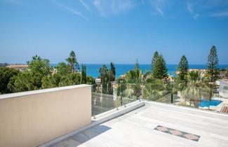 Foto 1 - Coralli Villas