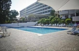 Photo 1 - Gulf Palace Apartments