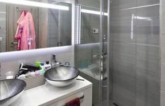 Photo 1 - Comfort Letna Apartment