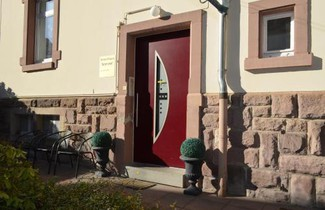 Photo 1 - Ferienwohnung Seerose