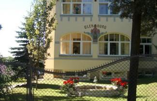 Foto 1 - Hotel-Appartement-Villa Ulenburg