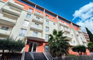 Photo 1 - Zenitude Hôtel-Résidences Béziers Centre