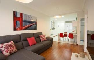 Foto 1 - Apartamento Almeida Deluxe