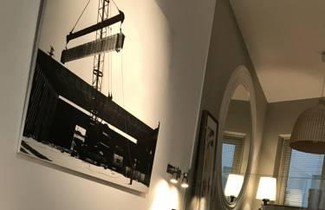 Photo 1 - Downtown Loft