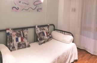 Apartamento Atenea 1