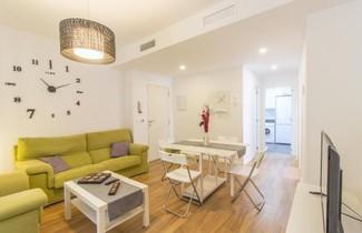 Photo 1 - Apartamento Aires del Sur