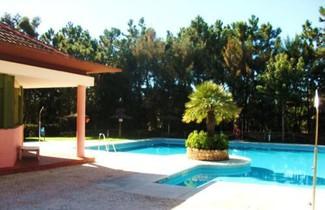 Foto 1 - Holiday home Paseo de la Vera