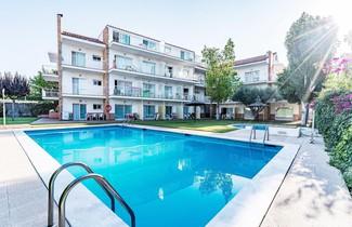 Photo 1 - Apartamentos Sunway San Jorge