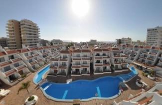Foto 1 - Apartamentos Las Floritas