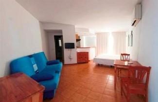 Photo 1 - Apartamentos El Divino