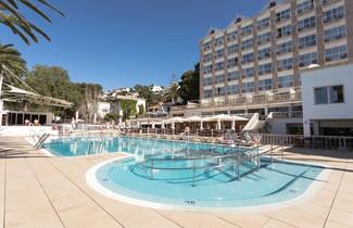 Foto 1 - Hotel Cala Galdana & Apartamentos d'Aljandar
