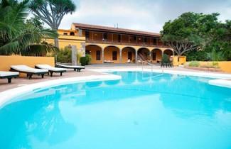 Foto 1 - Hotel Rural Hacienda del Buen Suceso