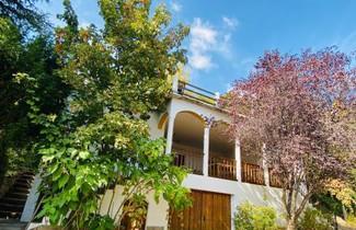 Photo 1 - Casa Rural Barranco de la Salud