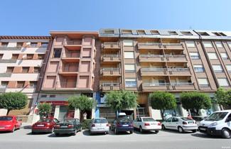 Photo 1 - Apartamentos Cruce de L'Aínsa