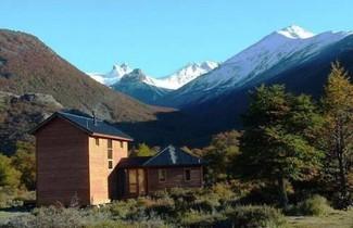 Photo 1 - Casa Huemules