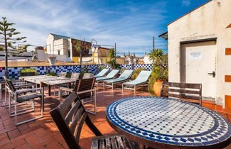 Foto 1 - Apartamentos El Pintor